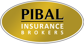Pibal Insurance Brokers
