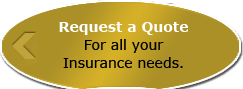 Custom Quote for Oregon Insurance