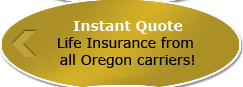 Instant Online Life Insurance Quotes