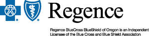 Regence BlueCrossBlueSheild of Oregon